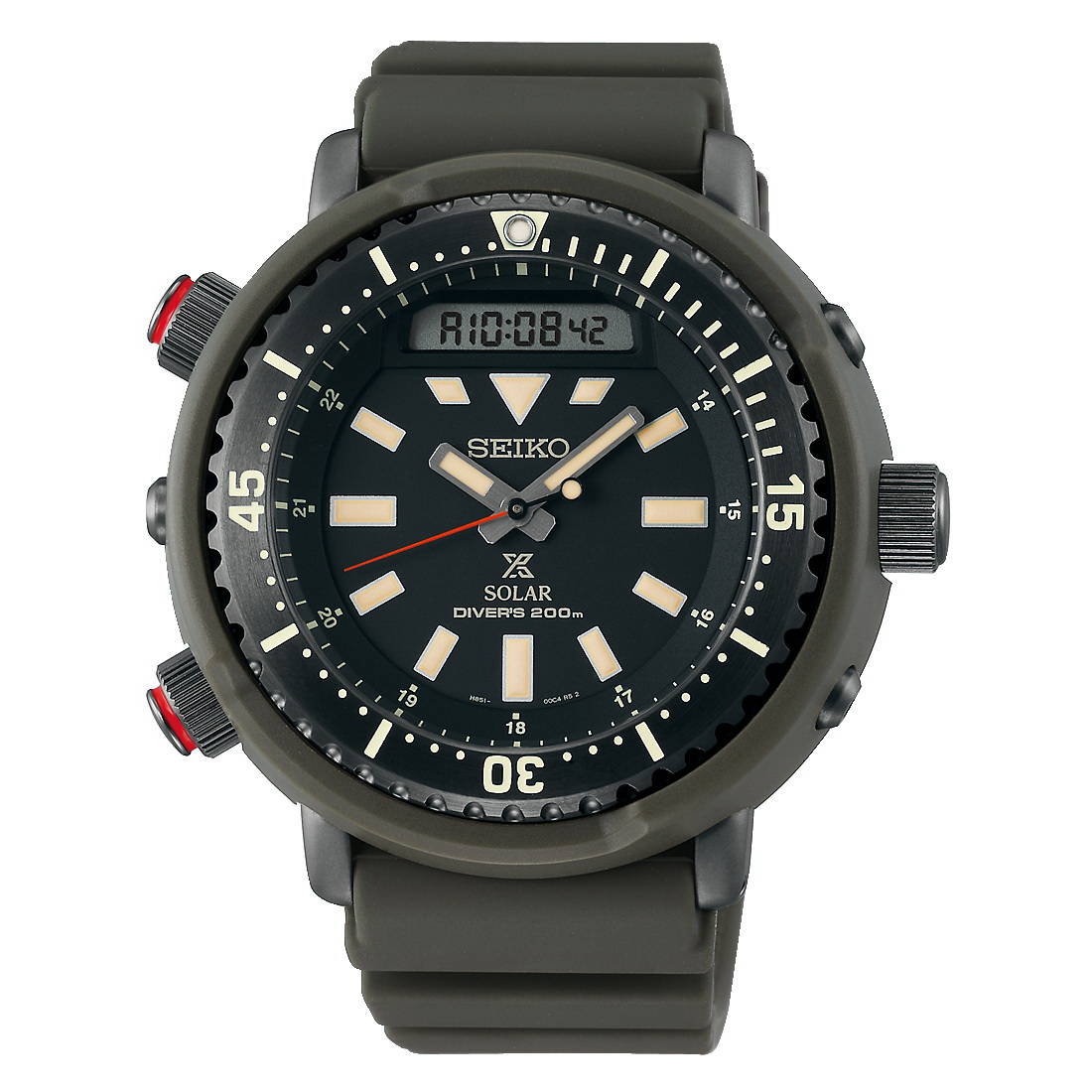Seiko's new Prospex Urban Safari Capsule Collection SEIKO+Prospex+Diver%27s+URBAN+SAFARI+Capsule+COLLECTION+07