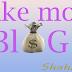 How to make money blogging | full guide in hindi / urdu