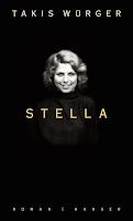 NS Zeit Nazis Stella Goldstein Juden