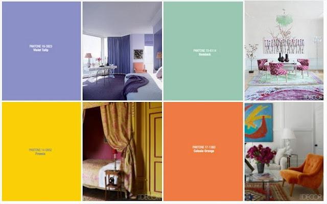 tendencia-decoracao-cores-na-decoracao-blog-achados-de-decoracao-1