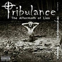 Tribulance