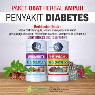 Obat Herbal Diabetes, Obat Diabetes, Obat untuk Diabetes, Obat untuk Herbal Diabetes
