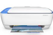 HP DeskJet 3632 Driver Software Download