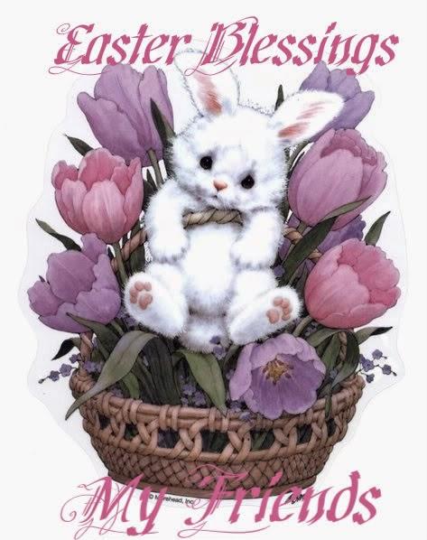 uskrsne čestitke slike Uskrsne Slike, Čestitke, SMS: Uskrsna čestitka za prijatelje uskrsne čestitke slike