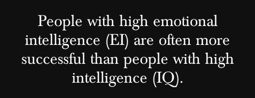 cuentos y la inteligencia emocional