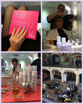 blo-blow-dry-bar-covent-garden-london