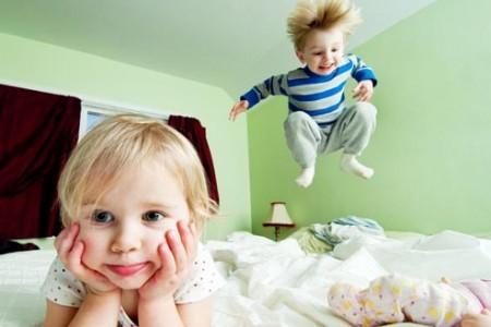 Tips Jika Ingin Punya Anak Laki-laki atau Perempuan