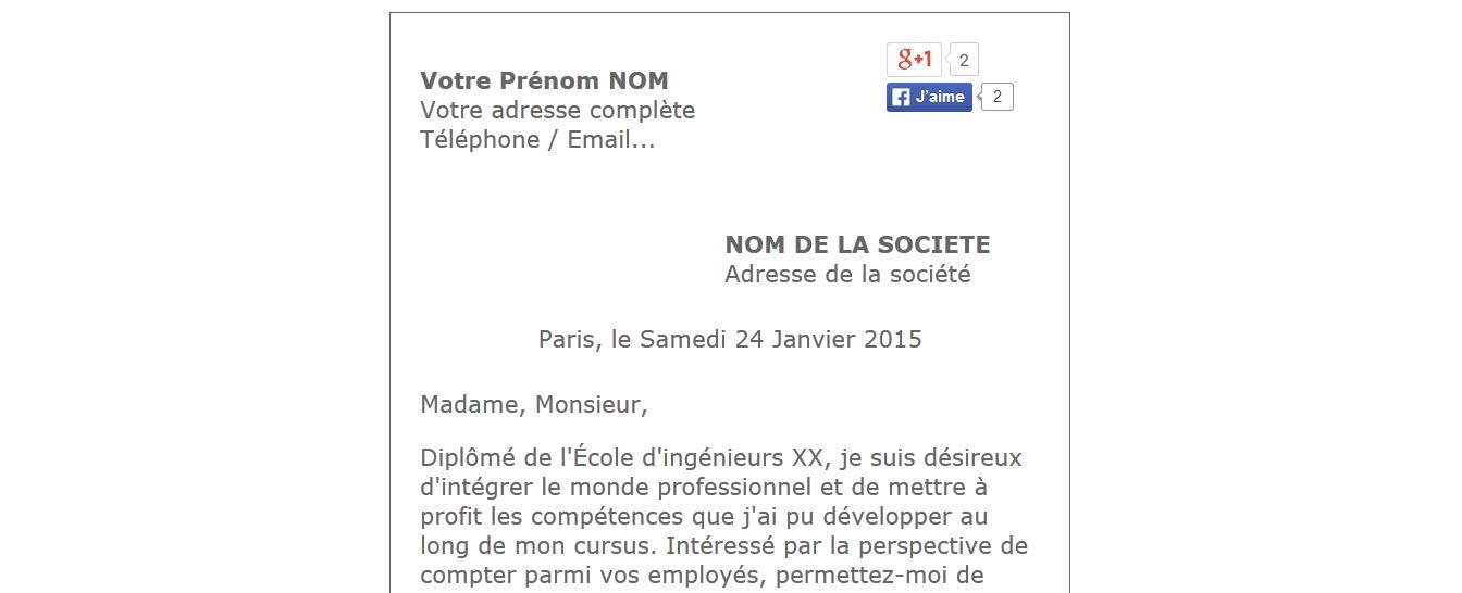 written by   admin on samedi 24 janvier 2015