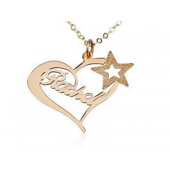 981ce88df1c1e Personalized Jewelry | Name Necklace | Monogram Online