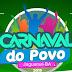 Jaguarari: Carnaval do Povo começa nesta quinta-feira (28)