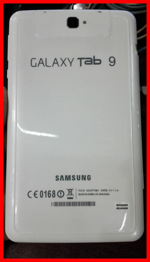Samsung galaxy tab 9 clone new preloader firmware flash file download samsung galaxy tab 9 clone image back part mt6572alpsm706m72emmcs6pcb22ddr1442alpsjb3 fandeluxe Gallery