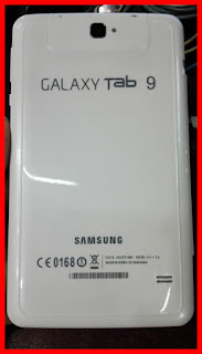 Samsung Galaxy Tab 9 Clone Image Back part-MT6572__alps__M706__m72_emmc_s6_pcb22_ddr1__4.4.2__ALPS.JB3.MP.V1.12
