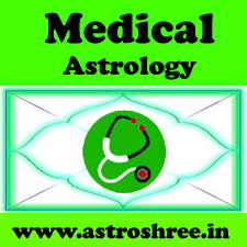 know about remedies of diseases through astrology