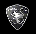 Mobil Proton Indonesia