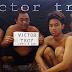 4 Rakyat Sarawak Dibebaskan Oleh Abu Sayyaf
