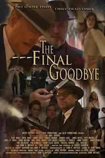 The Final Goodbye