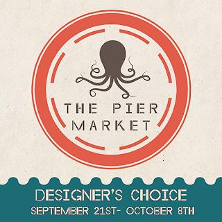 TPM - Designers Choice
