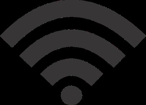 hackeo de redes wpa2-ps