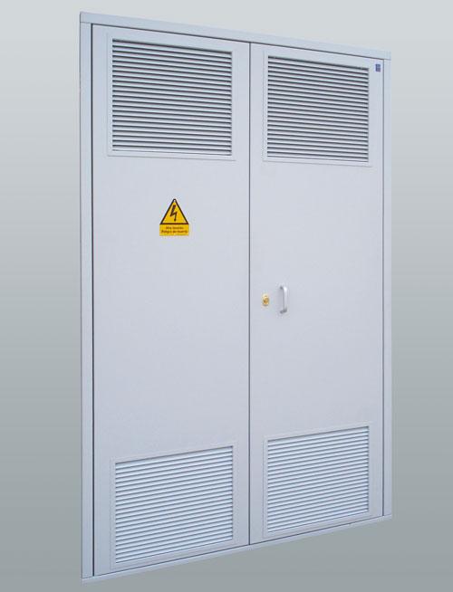 Instalaciones elctricas Cuadro general de Proteccin