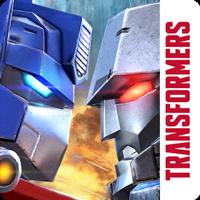Transformers: Earth Wars apk Download v1.28.0.13059