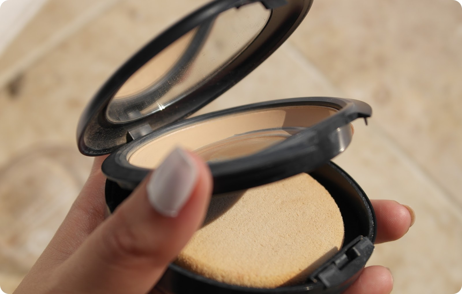 MAC Studio Fix Powder Plus Foundation dupe, review and comparison