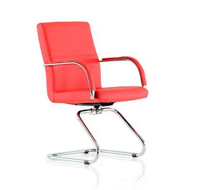 goldsit,bekleme koltuk,misafir koltuğu,ofis koltuğu,u ayaklı,krom metal,dizzy,ofis bekleme koltuğu