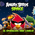 Download Angry Birds Space v1.6.5 Apk Terbaru