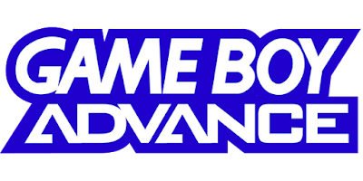 Roms de Game Boy Advance em Português PT-BR - Download