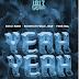 Gucci Mane - Yeah Yeah (Feat. Hoodrich Pablo Juan & Yung Mal)