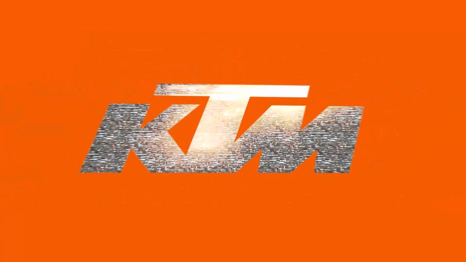 Iphone wallpaper ktm - Images For 2016 Ktm Rc 390 Hd All Latest New Amp Old Car