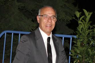 Κούδας: «Εγκλήματα διαρκείας, αποκλείεται να σταματήσουν, έτσι όπως είναι δομημένο το ποδόσφαιρο»