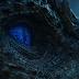 Assista ao 'supercut' dos episódios de Game of Thrones