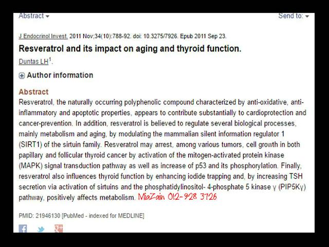 hypertiroid, tiroid