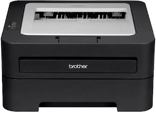 Printer Brother HL-2230 Driver Download