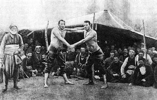atasporumuz güreş, dünyada güreş, grekoromen güreş, güreş terimleri, güreşin tarihçesi, ilk güreş ne zaman, karakucak nedir, nerede yapılmış, serbest stil güreş, türkiyede güreş,