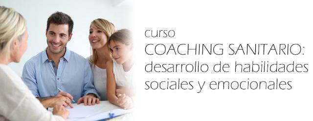 coaching_sanitario