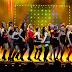 Projeto Broadway Brasil oferece aulas grátis para cantores
