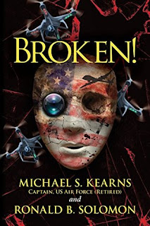 https://www.goodreads.com/book/show/25994209-broken?from_search=true&search_version=service