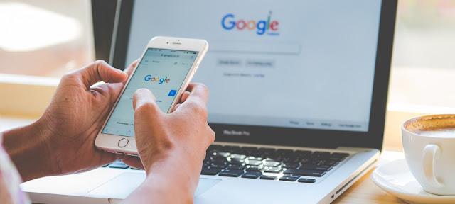 Google-launch-sos-alerts