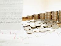 Tips Cek Keuangan Bisnis Sehat dengan 4 Tanda Ini