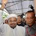 Gerindra: Pemerintah Jangan Bubarkan FPI, FPI itu Hebat!