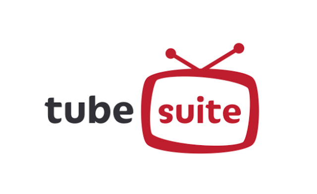 [GIVEAWAY] Tube Suite [YT Marketing Made Easy]