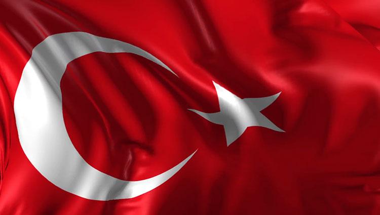 Turkey IPTV Channel M3u playlist updated 2019-01-01