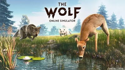 The Wolf Apk + Mod For Android Free Download
