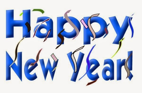 Happy New Year 2019 Shayari for Family,Friends Wallpapers