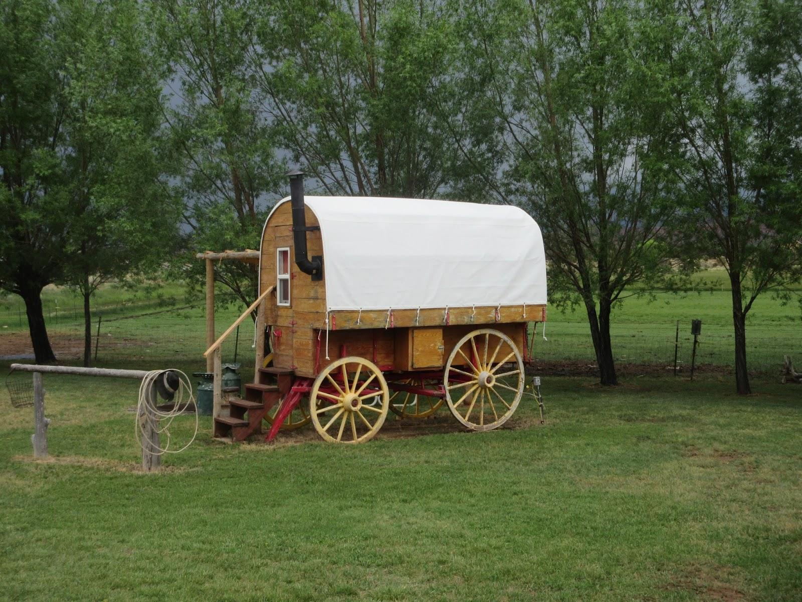Tombstone S Travels Torrey Utah