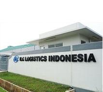 Lowongan Kerja Via Pos Kawasan Industri Surya Cipta - PT.ILC Logistics Indonesia