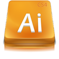 Adobe Illustrator CS4 Full Version