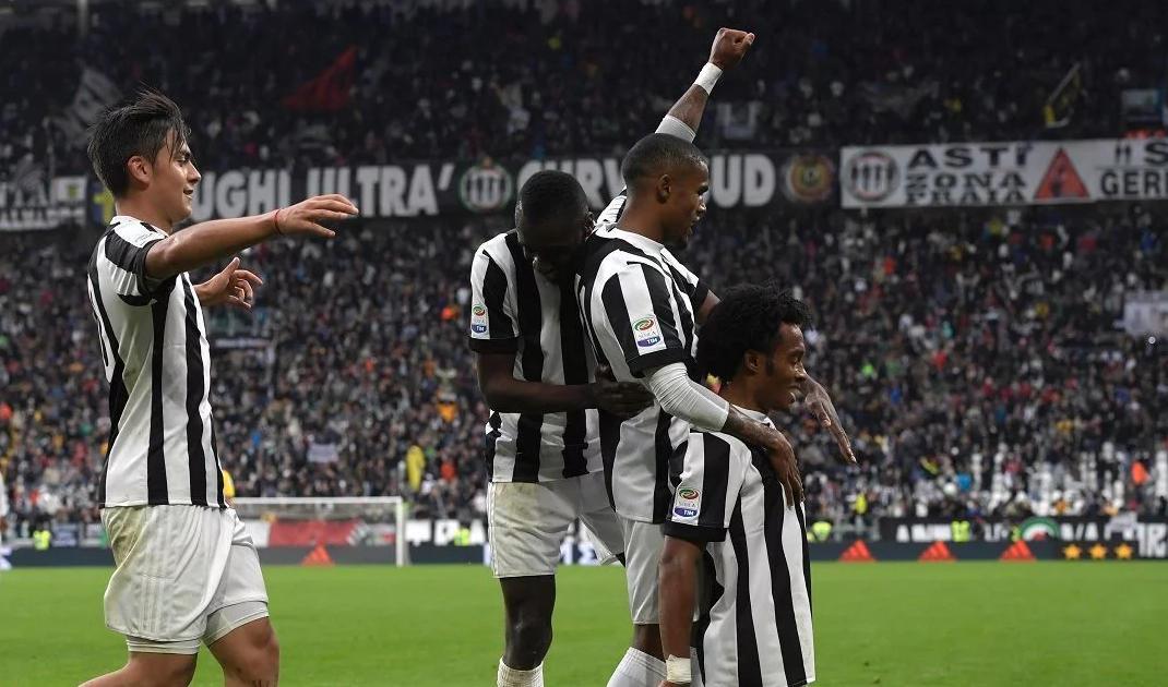 JUVENTUS-GENOA Streaming Live: come vedere online la Diretta TV Video Gratis | Posticipo Serie A