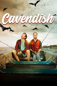 Cavendish Poster